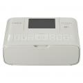 Сублимационный принтер Canon Selphy CP1300 (2235C002)White