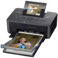 Сублимационный принтер Canon Selphy CP910 (8426B002) Black