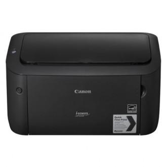 Лазерный принтер Canon i-SENSYS LBP6030B  Black