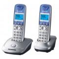 Радиотелефон PANASONIC KX-TG2512RUS