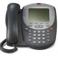 Цифровой телефон Avaya 2410 700381999