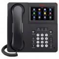 Проводной IP-телефон Avaya 9641GS 700505992