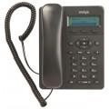 IP-телефон Avaya E129 700507151