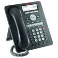 Телефон IP Avaya 1608 700458532/700508260