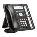 IP-телефон Avaya1616 700458540/ 700504843