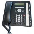 Цифровой телефонный аппарат Avaya 1416 700469869/ 700508194
