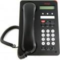 IP-телефон Avaya  1403 700469927