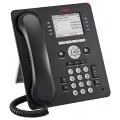 IP телефон Avaya 9611G 700480593, 700504845
