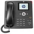 Телефон IP Hewlett Packard 4120 J9766C