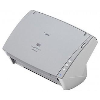 Сканер Canon DR-C130  White