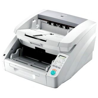 Сканер Canon DR-G1100  White