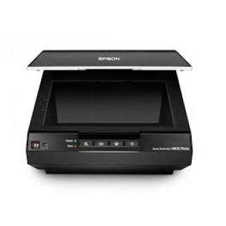 Сканер Epson Perfection V600 Photo Black