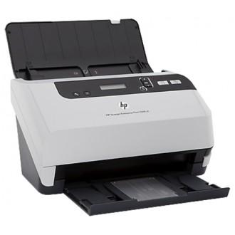 Сканер HP Scanjet Enterprise Flow 7000 s2