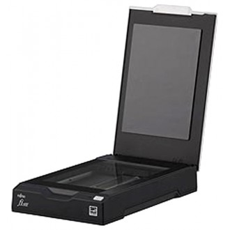 Сканер Fujitsu-Siemens fi-65F  Black