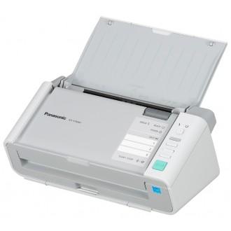 Сканер Panasonic KV-S1026C  White