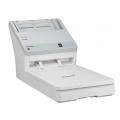 Сканер Panasonic KV-SL3056 (KV-SL3056-U)White
