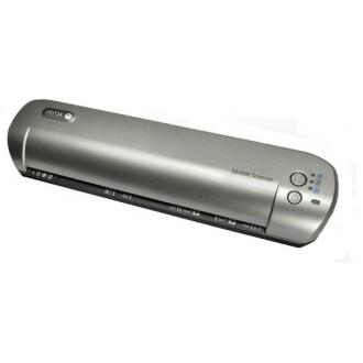 Сканер Xerox Mobile Scanner  Silver