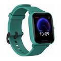 Смарт-часы Xiaomi Amazfit BIP U Pro A2008 Green (6972596102045)