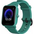 Смарт-часы Xiaomi Amazfit BIP U A2017 Green (6972596102182)