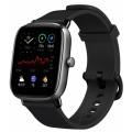 Смарт-часы Xiaomi Amazfit GTS 2 mini A2018 Black (6972596102656)