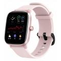 Смарт-часы Xiaomi Amazfit GTS 2 mini A2018 Flamingo Pink (6972596102663)