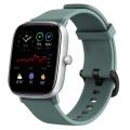 Смарт-часы Xiaomi Amazfit GTS 2 mini A2018 Sage Green (6972596102670)