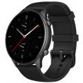 Смарт-часы Xiaomi Amazfit GTR 2e A2023 Black (6972596102823)