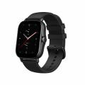 Смарт-часы Xiaomi Amazfit GTS 2e A2021 Black (6972596102946)
