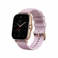 Смарт-часы Xiaomi Amazfit GTS 2e A2021 Lilac Purple (6972596102960)