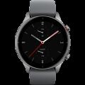 Смарт-часы Xiaomi Amazfit GTR 2e A2023 Slate Grey (6972596102830)