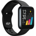Смарт-часы Realme Watch RMA161 Black