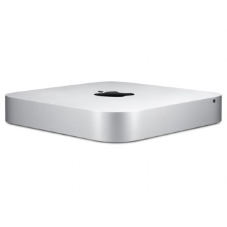 Неттоп Apple Mac Mini MGEN2RU/A  Silver