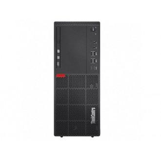 Системный блок Lenovo ThinkCentre S710T Black