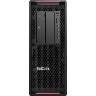 Системный блок Lenovo ThinkStation P700  Black