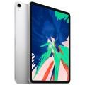 Планшет Apple iPad Pro 11 64Gb Wi-Fi + Cellular MU0U2RU/A Silver