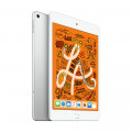 Планшет Apple iPad mini (2019) 64Gb Wi-Fi + Cellular Silver MUX62RU/A