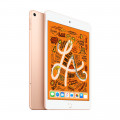 Планшет Apple iPad mini (2019) 64Gb Wi-Fi Gold MUQY2RU/A