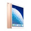 Планшет Apple iPad Air (2019) 64Gb Wi-Fi + Cellular Gold MV0F2RU/A