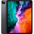 Планшет Apple iPad Pro 12.9 (2020) 1Tb Wi-Fi + Cellular MXF92RU/A Space Grey