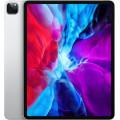 Планшет Apple iPad Pro 12.9 (2020) 128Gb Wi-Fi MY2J2RU/A Silver
