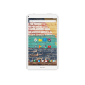 Планшет Archos 70c Neon 8Gb Grey