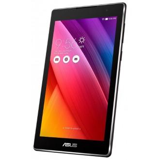 "Планшет ASUS ZenPad C 7.0 Z170CG-1A026A 7"" 16Gb 3G Black"