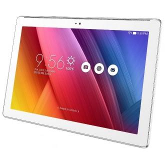 Планшет ASUS ZenPad 10 Z300CG 8Gb White