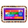 "Планшет TurboPad MonsterPad 7"" 8Gb Wi-Fi Orange (TurboPad_8GB_OR)"