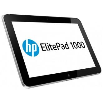 Планшет HP ElitePad 1000 128Gb LTE Metal Steel Grey