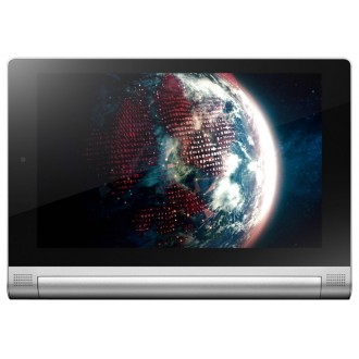 "Планшет Lenovo Yoga Tablet 2 8"" 16Gb LTE 4G 830L Silver"
