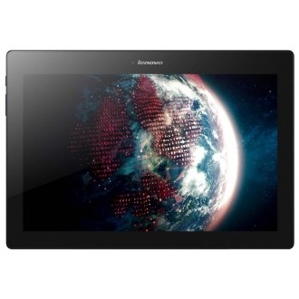 "Планшет Lenovo TAB 2 A10-70L 10.1"" 16Gb LTE Blue"