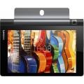 Планшет Lenovo Yoga Tablet YT3-850M (ZA0B0044RU)Black
