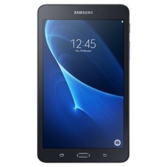Планшет Samsung Galaxy Tab A 7.0 8Gb Wi-Fi SM-T280 Black