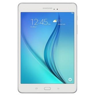 Планшет Samsung Galaxy Tab A 8.0 SM-T355 16Gb LTE White